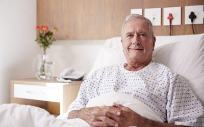 Recovery After a Joint Replacement: What to Expect