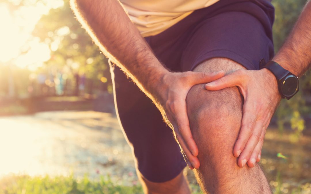 Exercises for Sore Knees