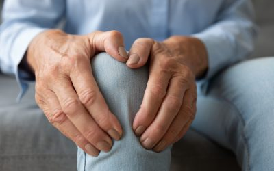 Knee Pain and Common Causes